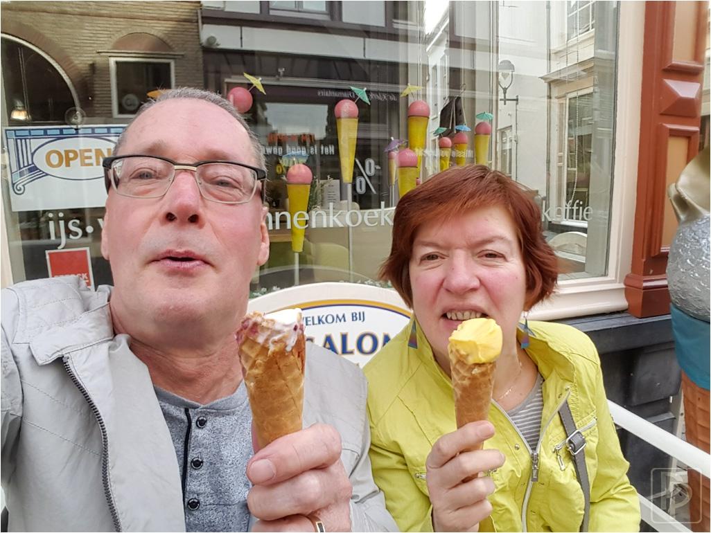 emma-ijsje