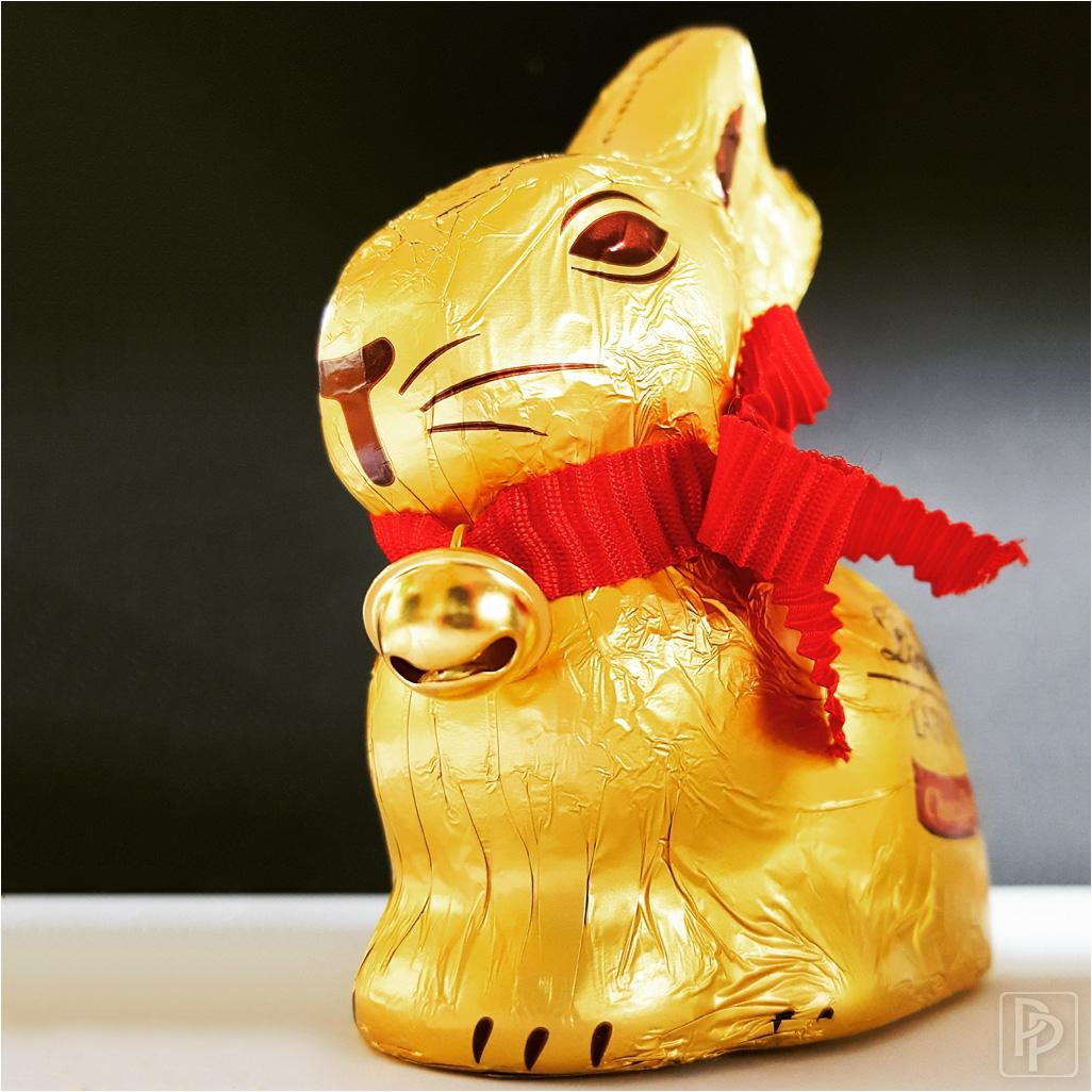 lindt-konijn
