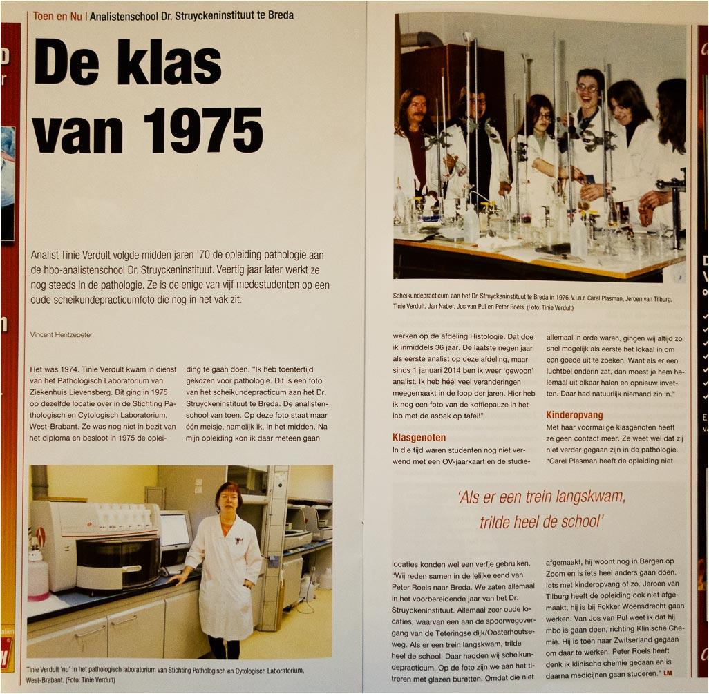 lab-magazine