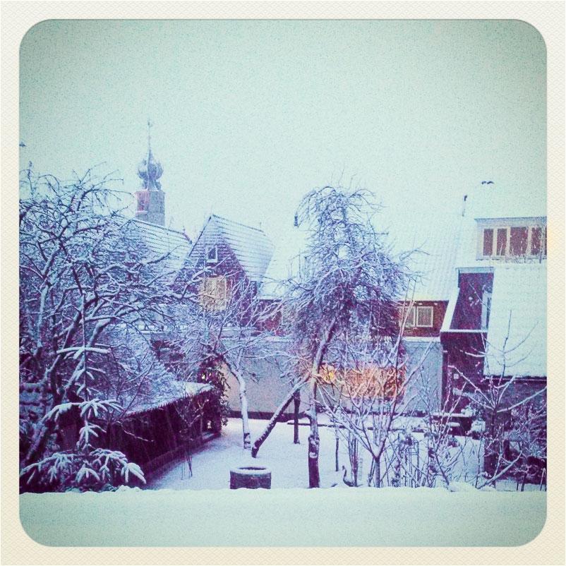 sneeuw-3ekerstdag-tinie