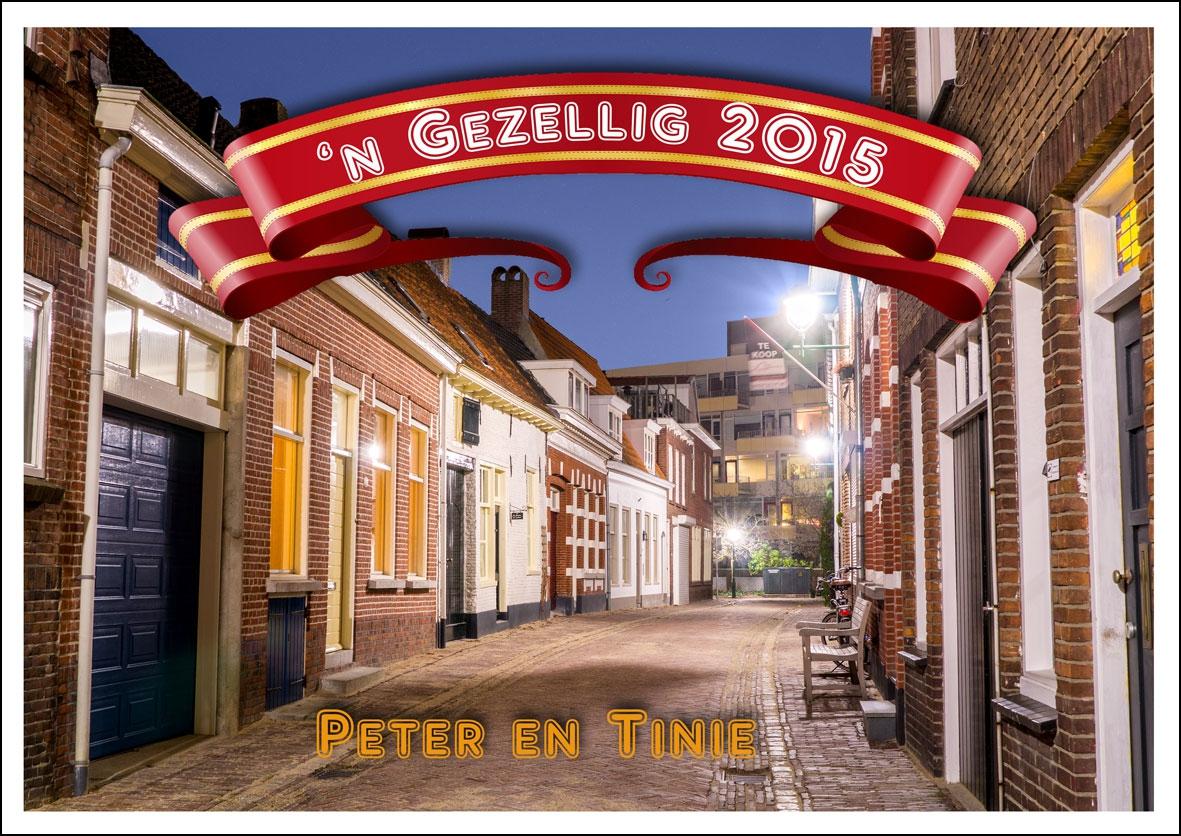 nieuwjaarkaart-2015-web