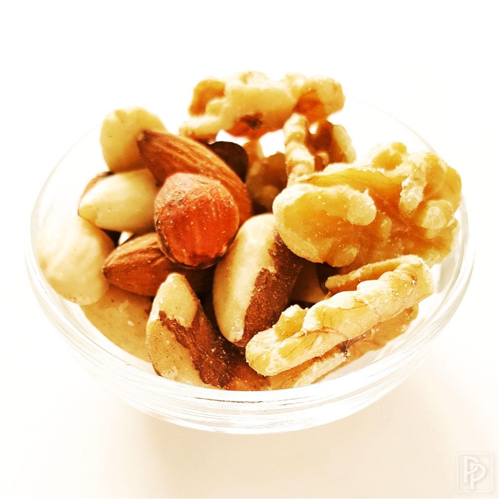 handvol-noten