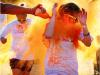 color-run-web-F1-bew.JPG
