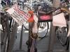 img_2858-fietsen-station-essen