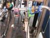 img_2859-fietsen-station-essen