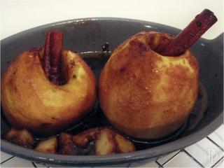 kaneel-appels