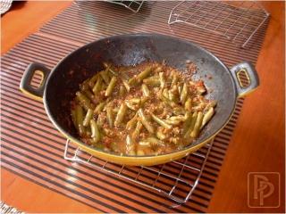 sambal-goreng-boontjes