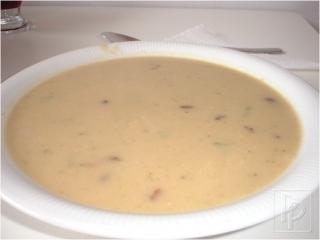 aardappel-koolsoep