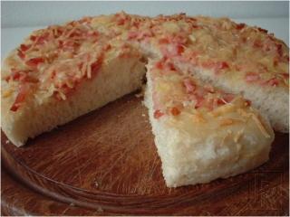 ham-kaas-brood