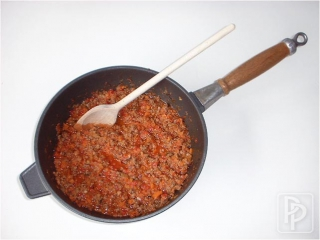 vleessaus-sophia-loren