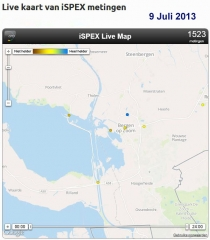 ispex-kaart-09072013