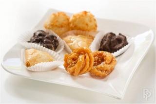 koekjes-couscousenzo