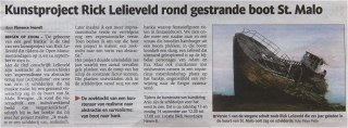 rick-krant