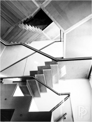 stairs-zeeuws-museum