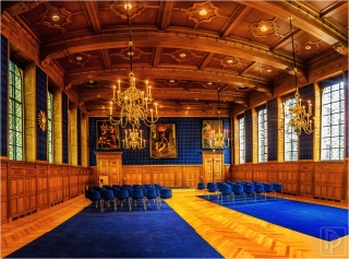 statenzaal