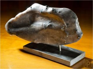 beeld-dimph-vis