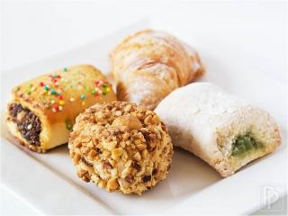 fiesta-europa-koekjes