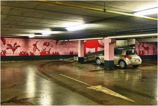 img_3040_essen-parkeergarage