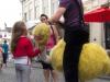 img_4065-ballon-kunstenaar-krabbenfoor-2012