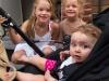 img_4069-mosselstraat6-krabbenfoor-2012