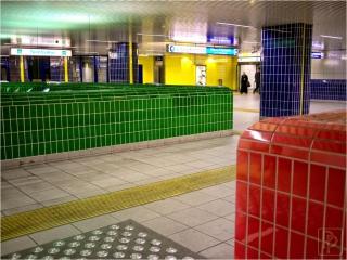 sportpaleis-metro