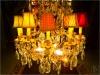 img_4363-lamp