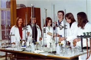 1976-dr-struycken-instituut